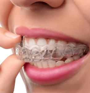 dentistry03