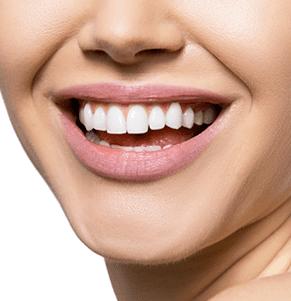 dentistry04